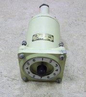 ПМЗК-05