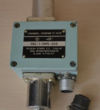 Датчик-реле давления РКС-1-ОМ5-02А