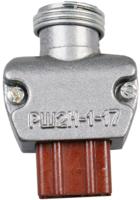 РШ2НП-1-17