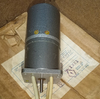 Электродвигатель СД-46