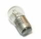 Лампа СМ26-15