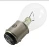 Лампа СМ28-10-1