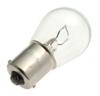 Лампа СМ28-5