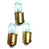 Лампа СМ6.3-1.6 B9S/14