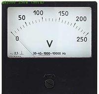 Ц42300 250В (50ГЦ)