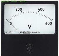 Ц42300 600В (50ГЦ)