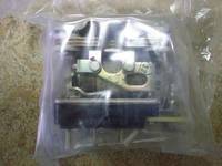Реле РПМ-33В/1, 220В, 50Гц