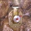 Выключатель батарей ВБ-404-1с